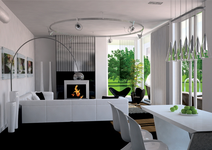 Wonderful House to Home Interiors 700 x 494 · 165 kB · jpeg