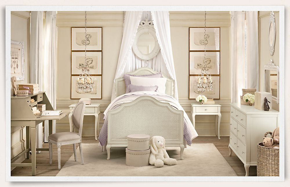 Baby Girl Room Design Ideas Home Design Garden