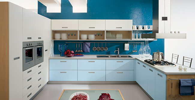 Impressive Blue Kitchen 650 x 334 · 45 kB · jpeg