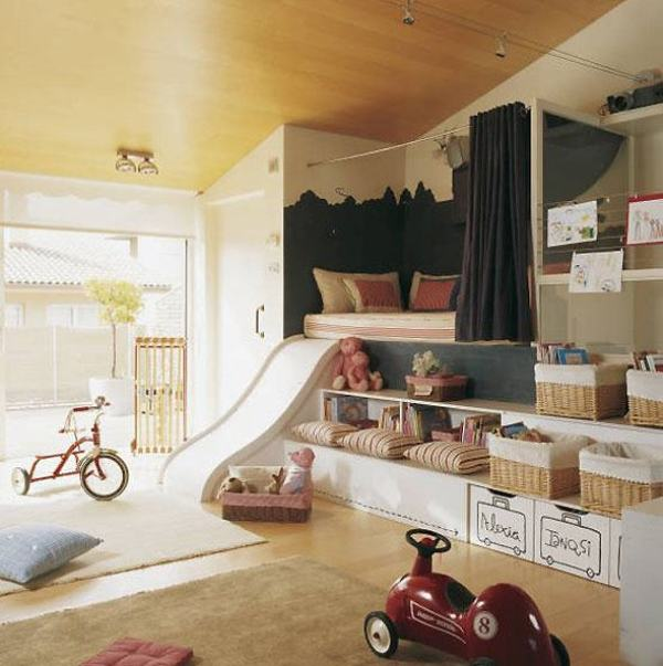 bedroom themes for boys home design garden architecture blog