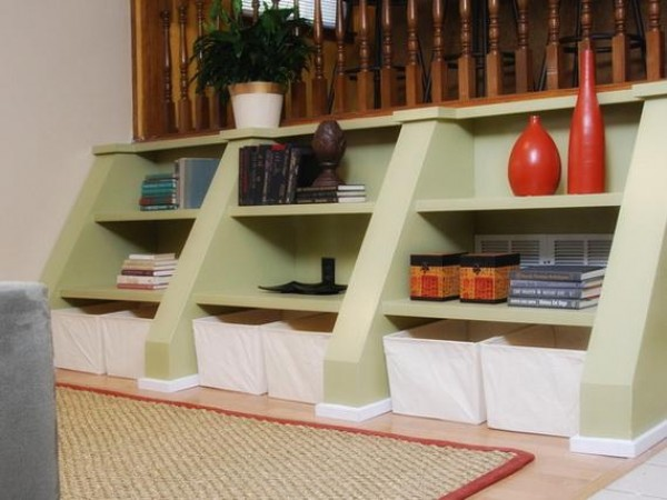 Smart-Ideas-for-Small-Spaces-4