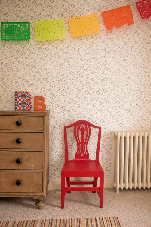 Wall Design Roller : Applicators and design patterned paint rollers home