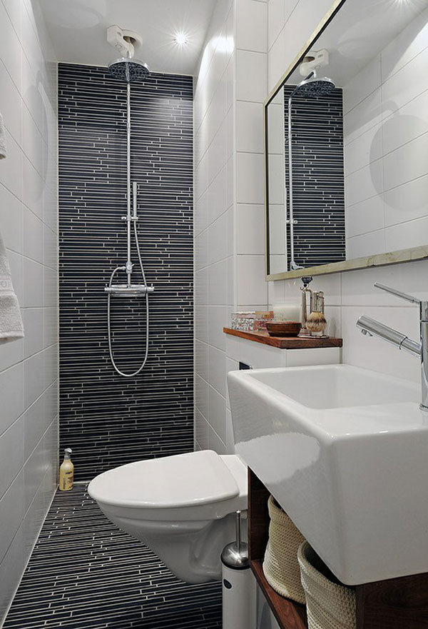 Remarkable Small Bathroom Decorating Ideas 600 x 881 · 113 kB · jpeg
