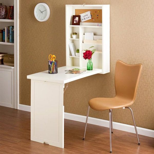 Amazing Wall Mounted Fold Out Desk 600 x 600 · 52 kB · jpeg