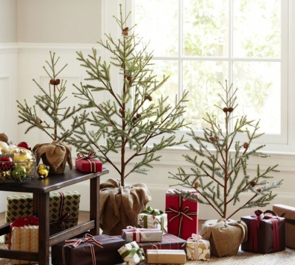 Christmas Decor: Ways to make your home festive during the holidays