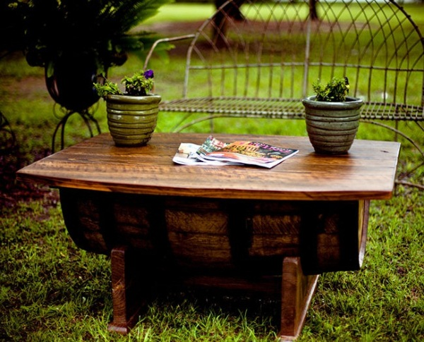 barrel-coffee-table-storage