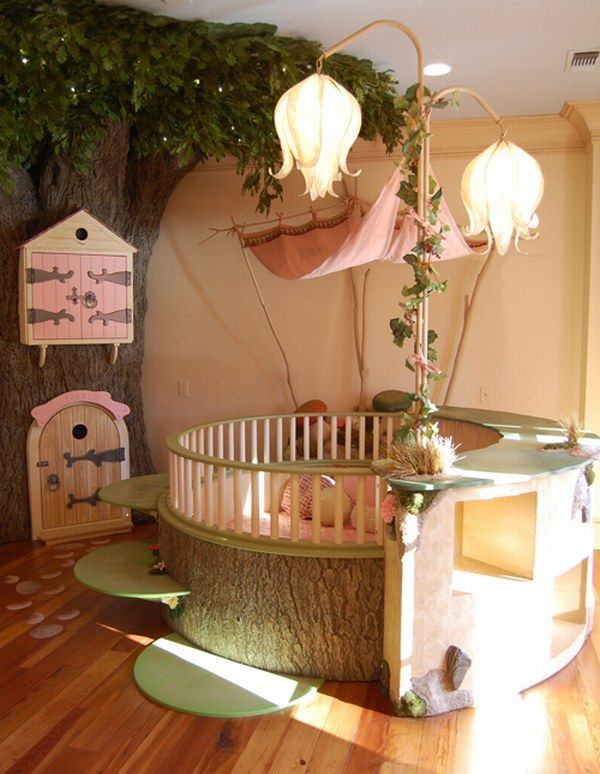 fairy-bedroom-1
