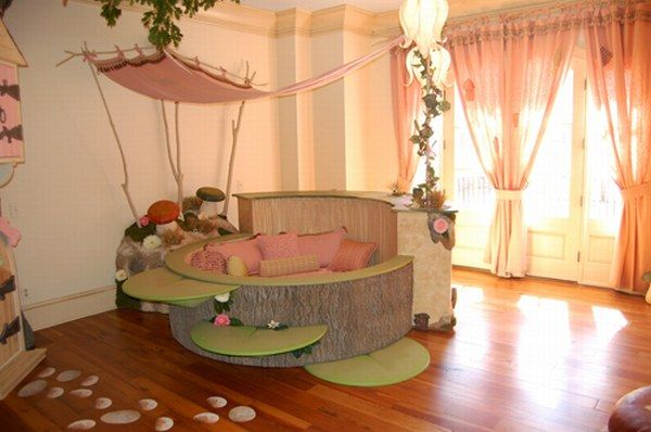 fairy-bedroom-3