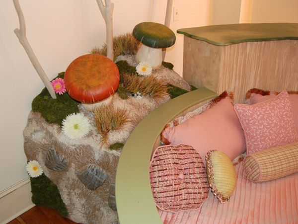 fairy-bedroom-4