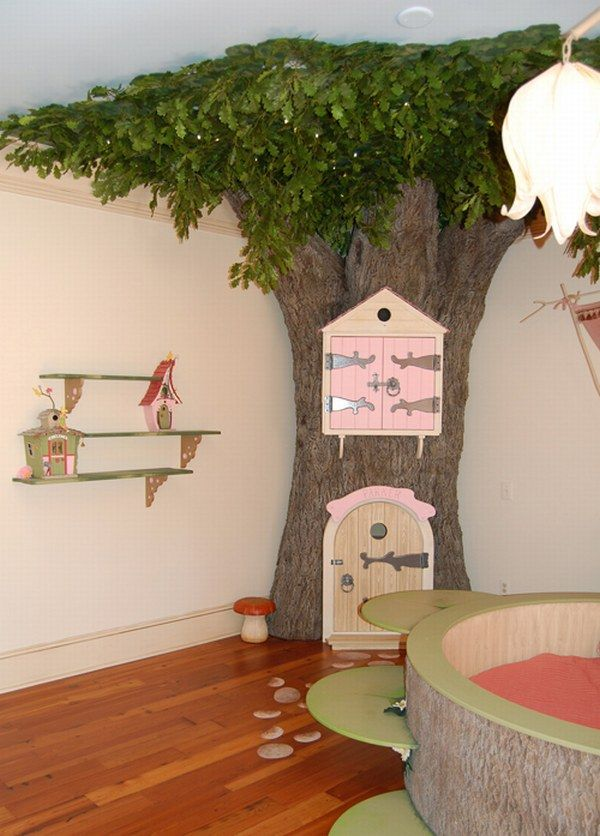 fairy-bedroom-7