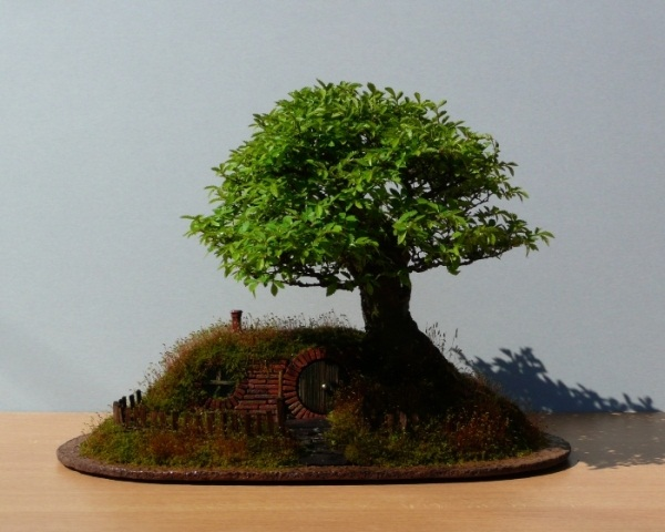 Bonsai-home-hobbit-1