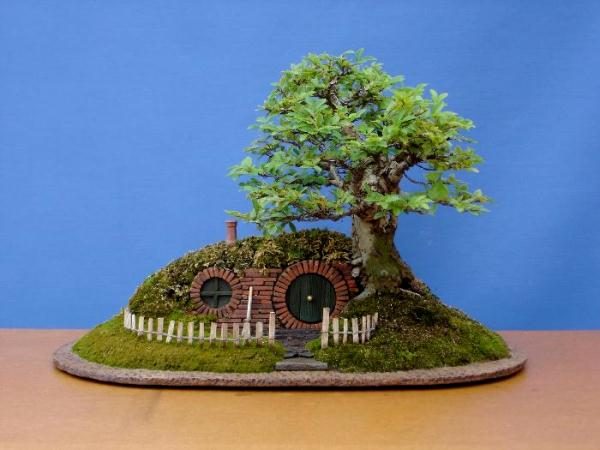 Bonsai-home-hobbit-3