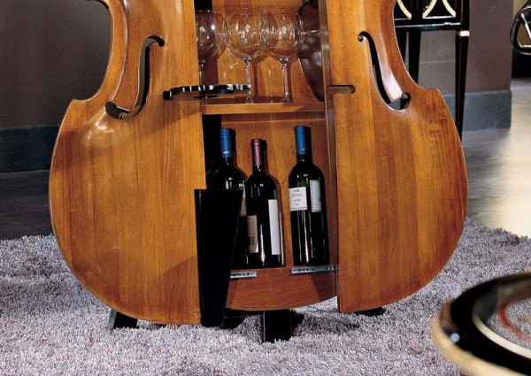 Classic-Bar-Cabinet-in-Cotrabass-1