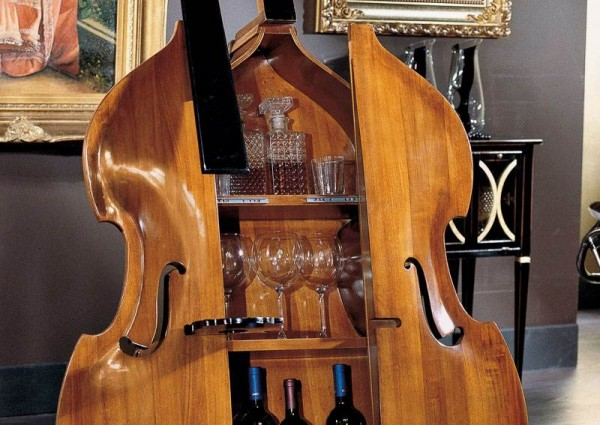 Classic-Bar-Cabinet-in-Cotrabass-2