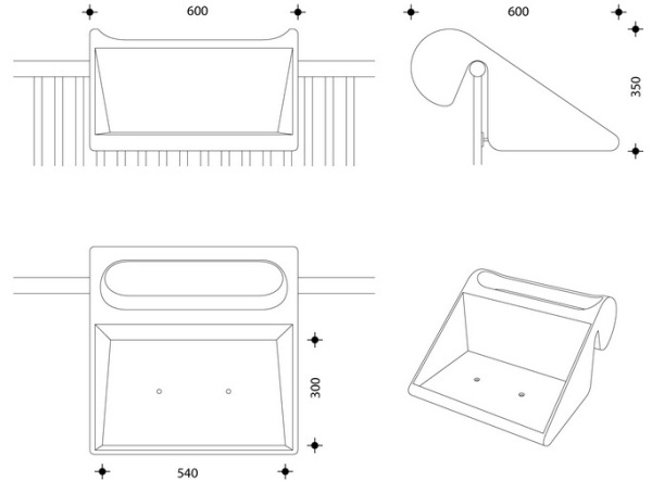 sketch-table-planter-for-balconies