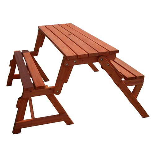 Convertible-Bench-and-Picnic-Table-2