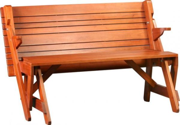 Convertible-Bench-and-Picnic-Table1