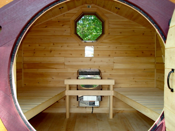 Hobbit-Holes-for-Work-or-Play-12