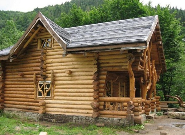amazing-log-home-wild-design1