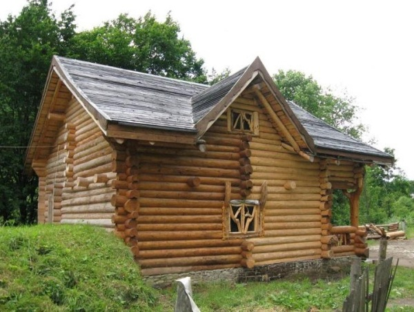 amazing-log-home-wild-design2
