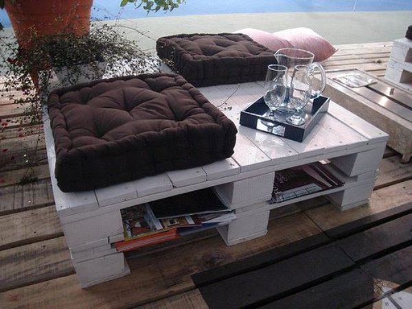 wood-pallets-coffee-table-2