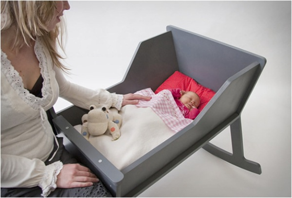 rockid-rocking-chair-cradle-3