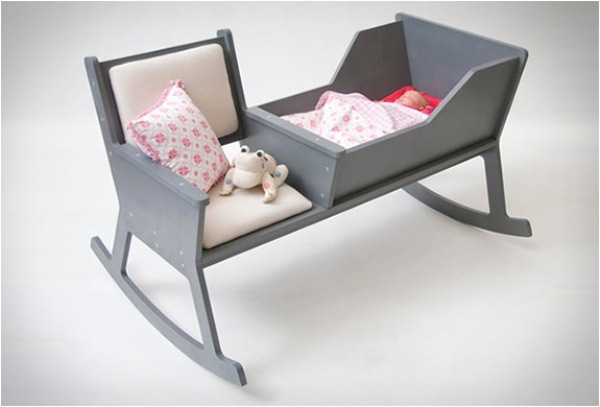 rockid-rocking-chair-cradle
