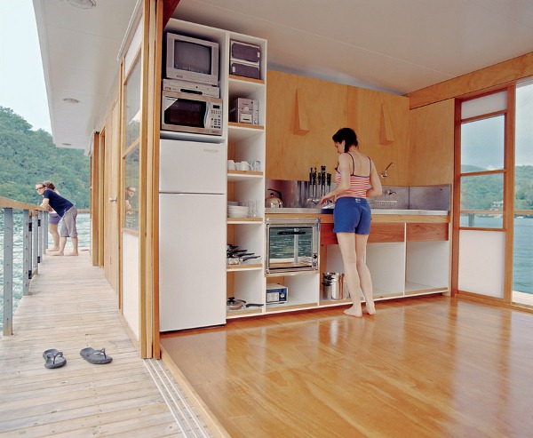Arkiboat-home-design-1