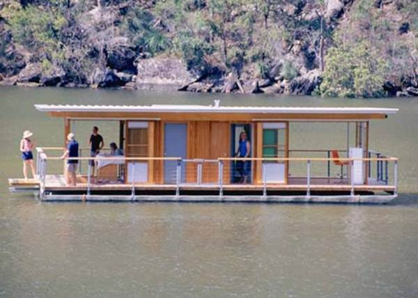 Arkiboat-home-design-2