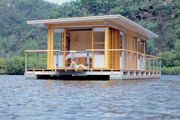 Arkiboat-home-design