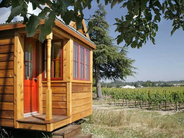 Fencl-tiny-house-1