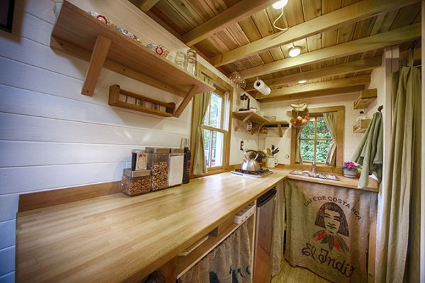 Fencl-tiny-house-10