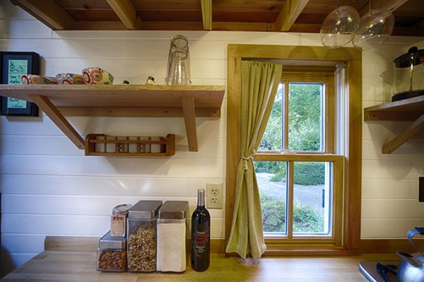 Fencl-tiny-house-11
