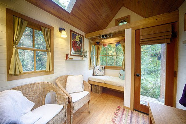 Fencl-tiny-house-14