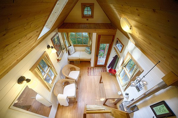 Fencl-tiny-house-15