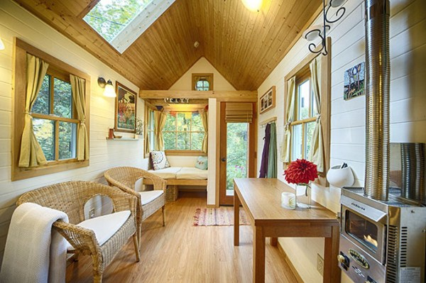 Fencl-tiny-house-16