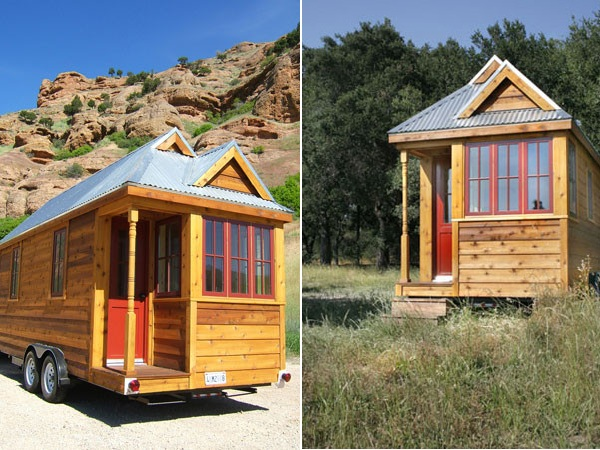 Fencl-tiny-house-2