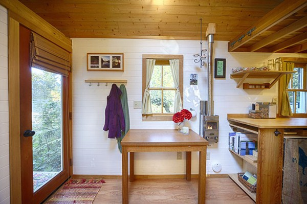 Fencl-tiny-house-20