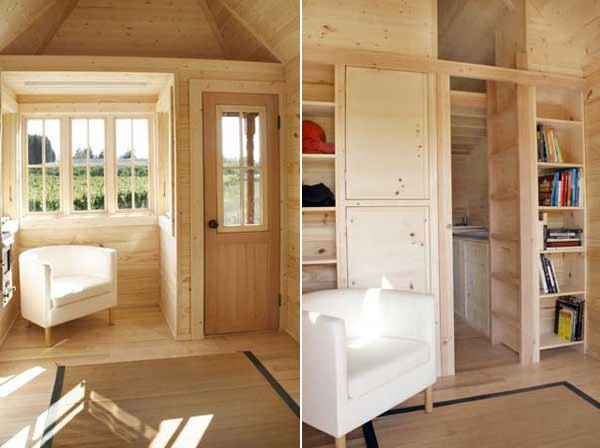 Fencl-tiny-house-3