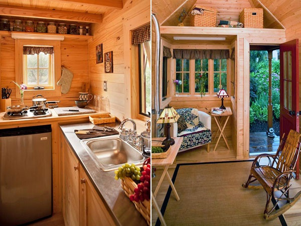 Fencl-tiny-house-4