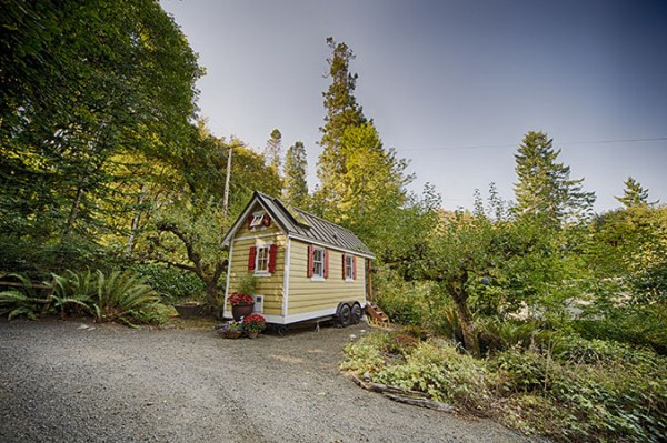 Fencl-tiny-house-6