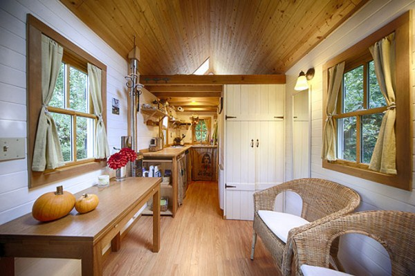 Fencl-tiny-house-8
