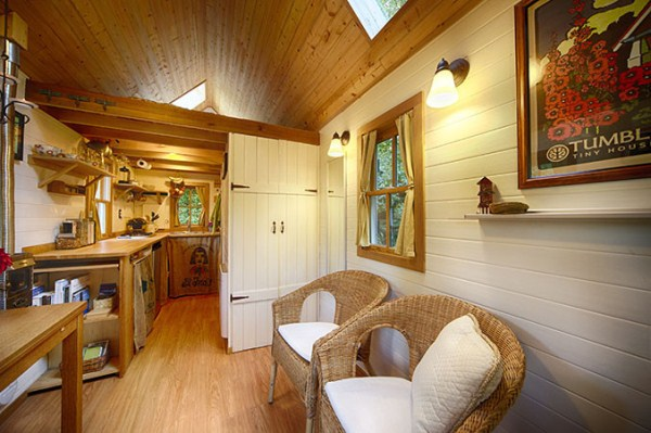 Fencl-tiny-house-9