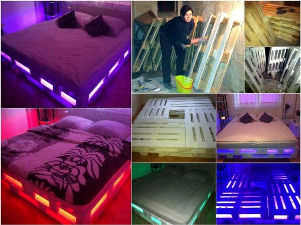 Glowing-Pallet-Bed-1