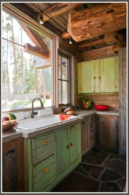 Headwaters-Camp-log-home-6