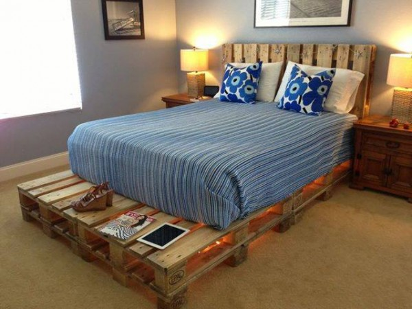 Light-Pallets-Bed-ideas