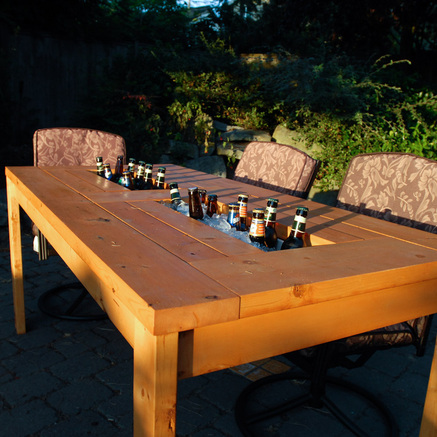 Patio-Table-Coolers-1