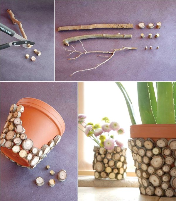 flower-pots-wood