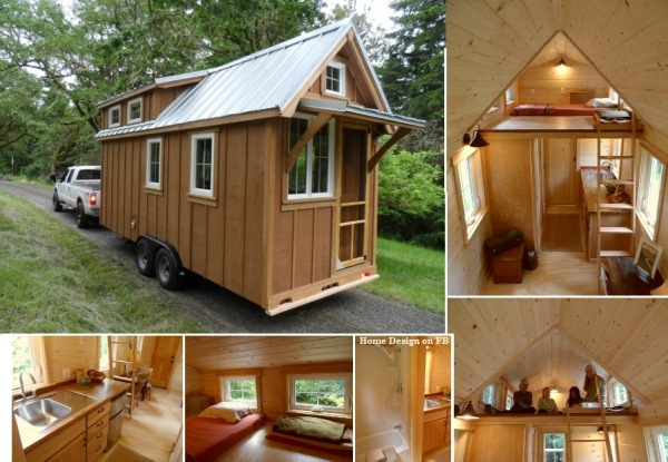 House On Wheels Beautiful Tiny House With Ynez Design Home Design House On  Wheels Beautiful Tiny House With Ynez Design Home Design