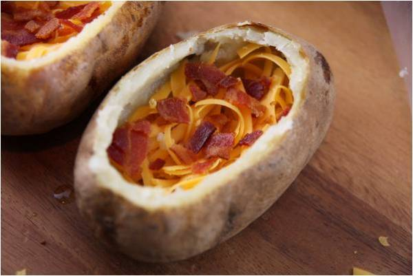 Egg-recheadas-Baked Potatoes--3